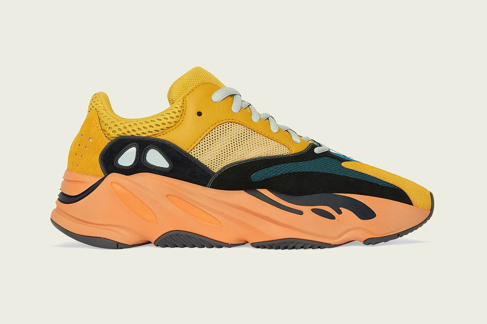 adidas-yeezy-boost-700-sun-release-date-price-04
