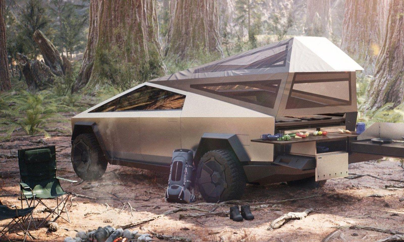 Tesla-Cybertruck-camper-01