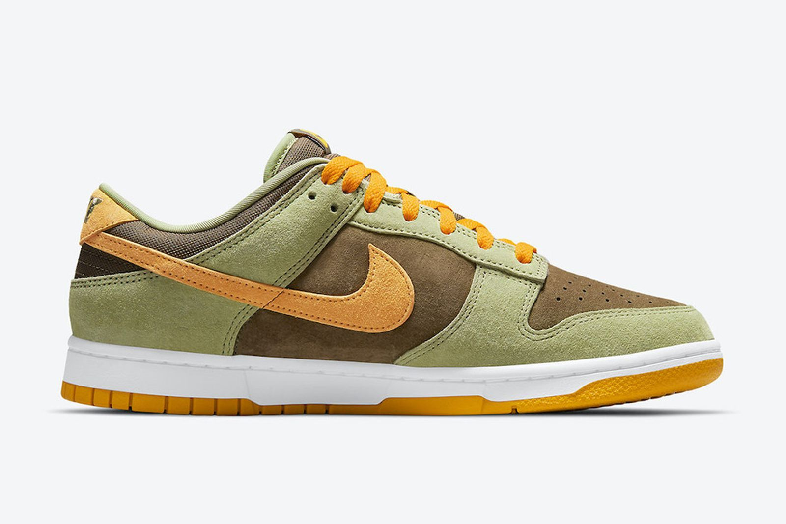 nike-dunk-low-dusty-olive-release-date-price-10