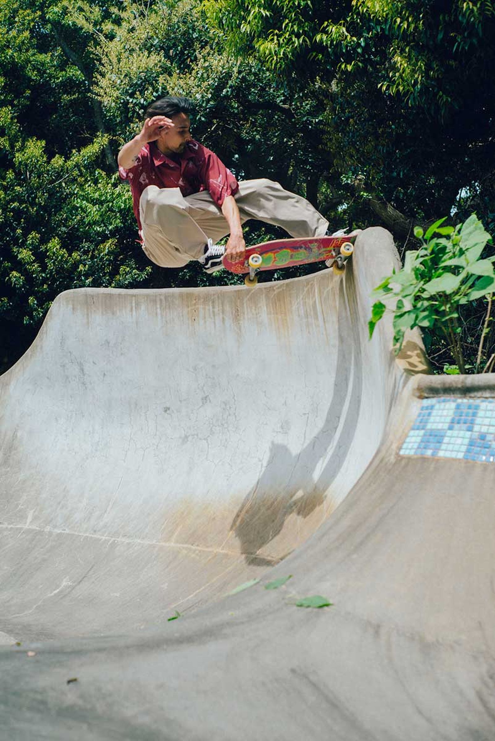 evisen-skateboards-summer-2021-(13)