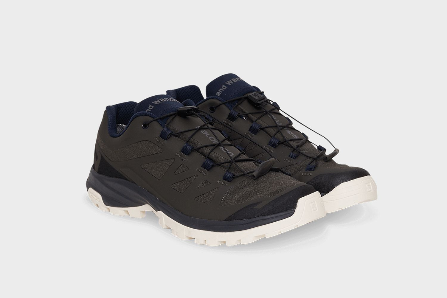 Outpath Gore-tex® Sneakers