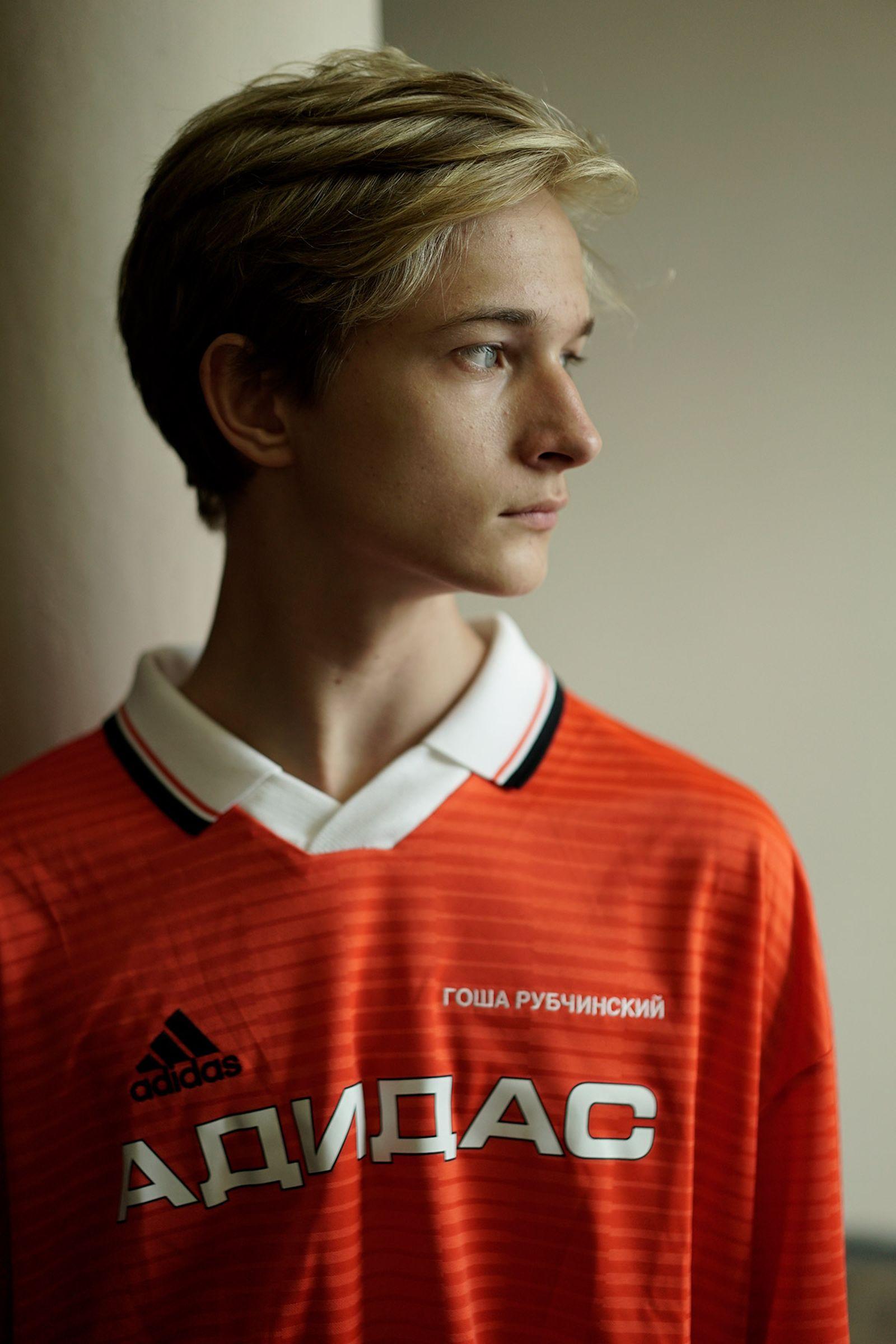 adidas-football-gosha-rubchinskiy-streetwear-09