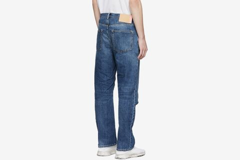 Land Jeans