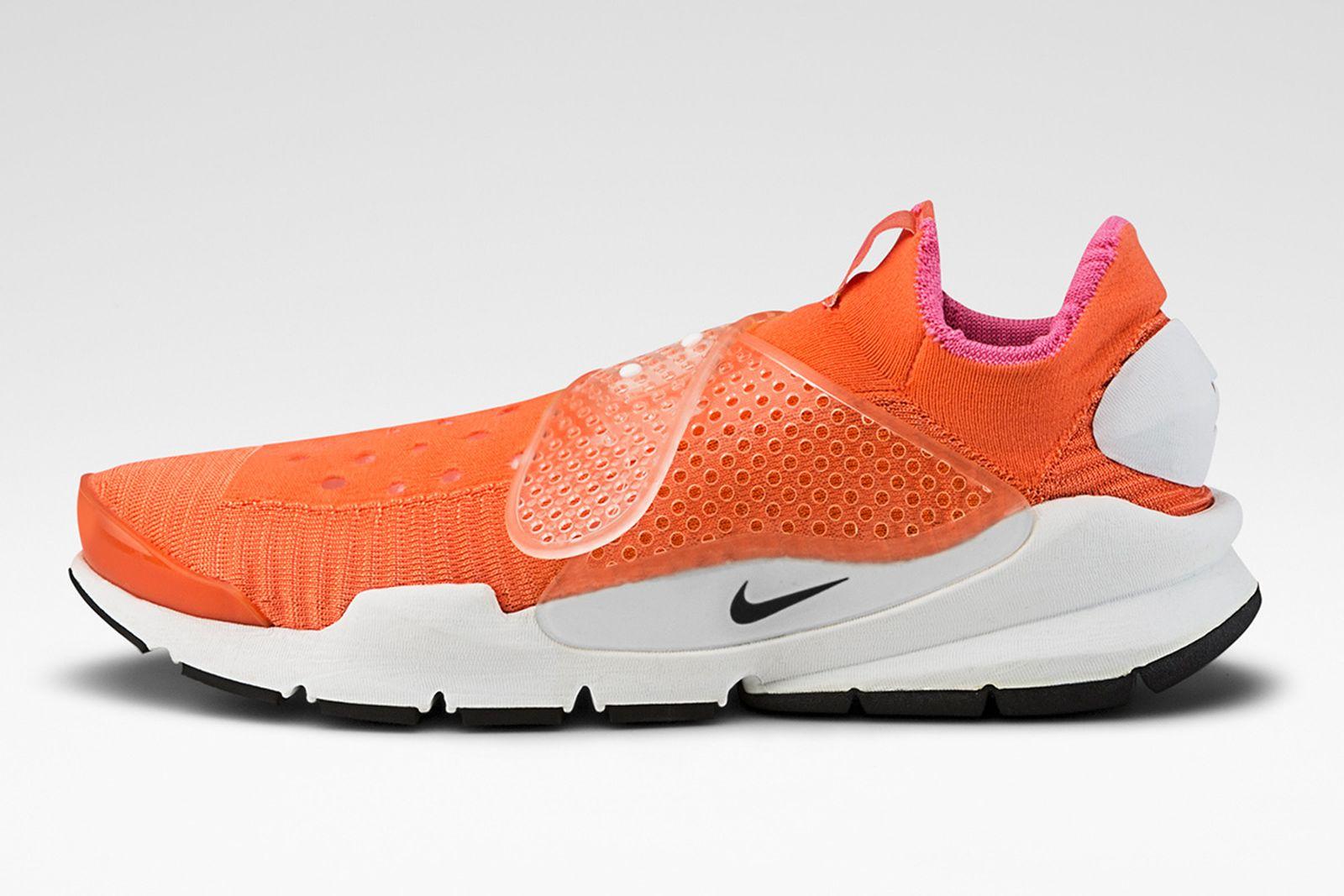 Nike Sock Dart HTM