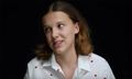 'Stranger Things' Featurette Takes a Look at Millie Bobby Brown & Noah Schnapp