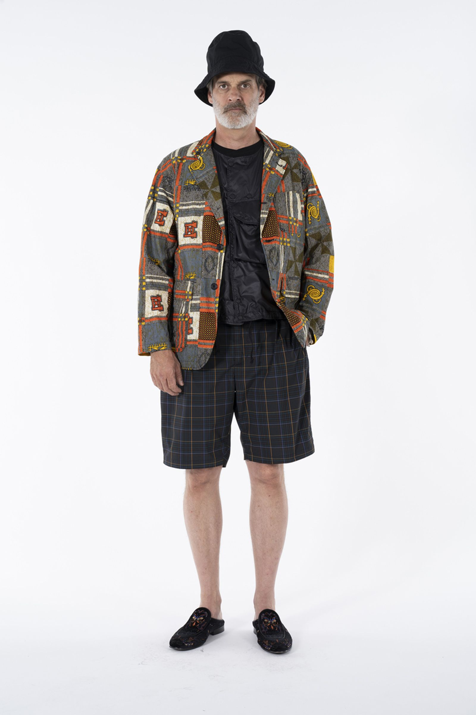 engineered-garments-ss21-40