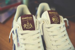 4c9b7abef03d Footpatrol. Footpatrol. Footpatrol. Previous Next. Brand  Footpatrol x Highs  and Lows x Reebok. Sneaker Model  Classic ...