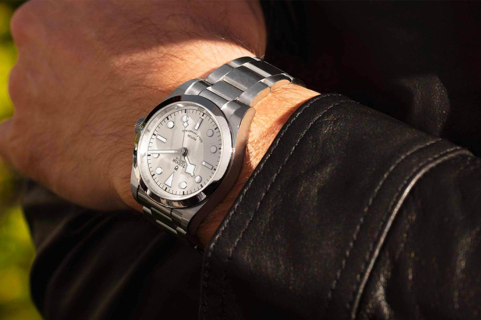 watches-and-wonders-2021-recap-11