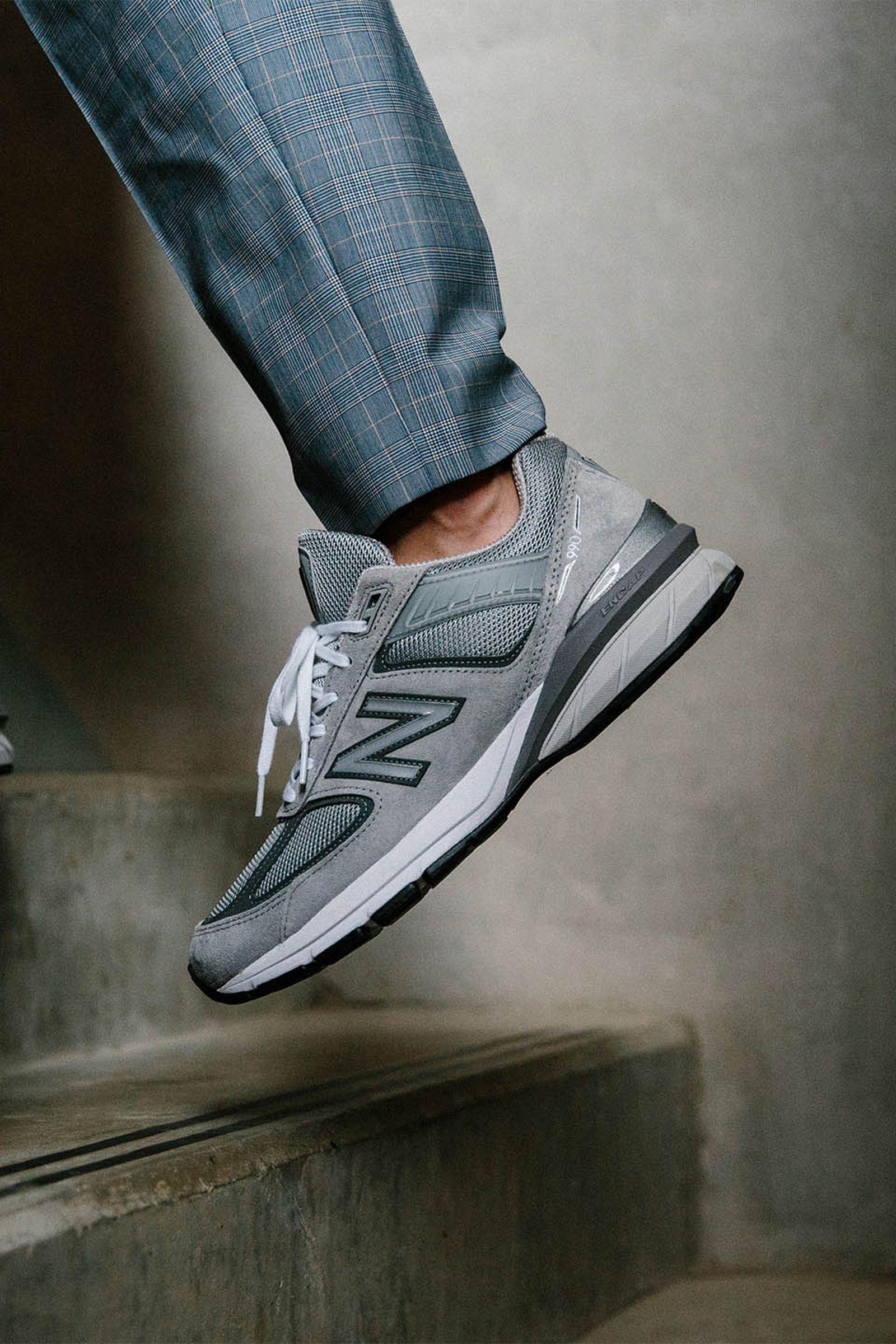 new-balance-990v5-02