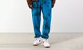 7 of the Best Affordable Sweatpants You Can Cop Right Now