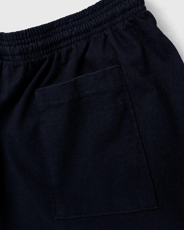 Bstroy x Highsnobiety — Shorts Black - Image 3