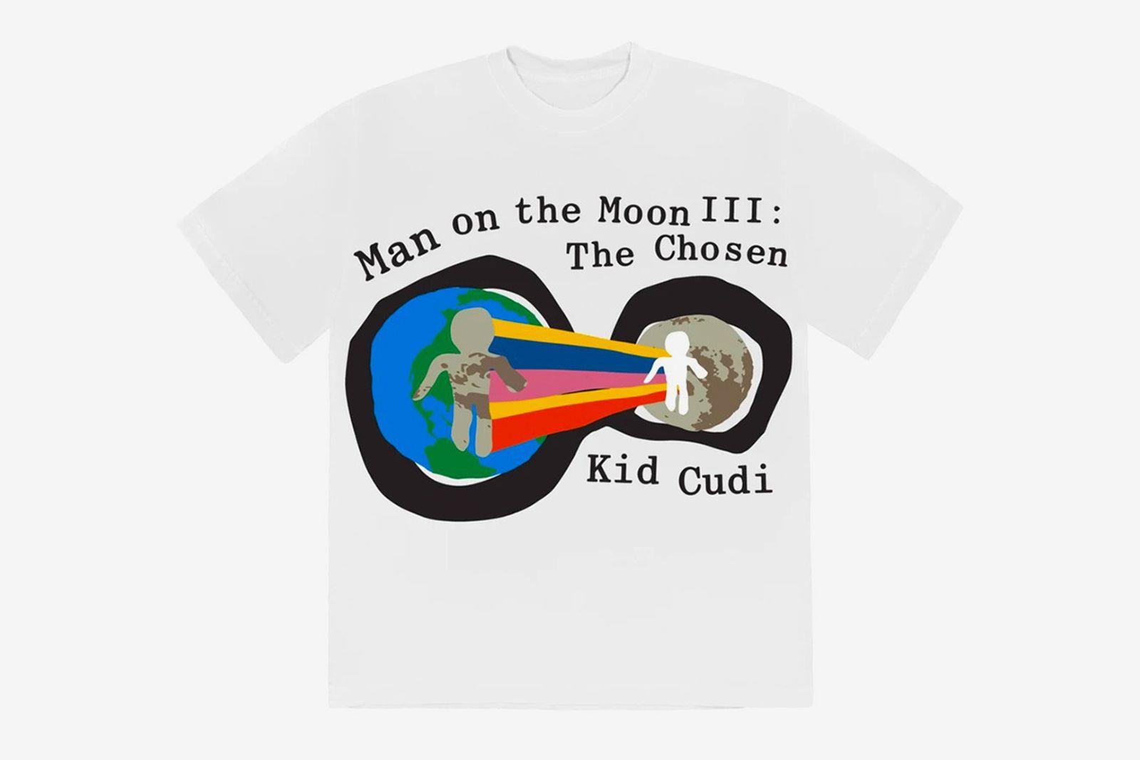 kid-cudi-cactus-plant-flea-market-motm-iii-merch-08