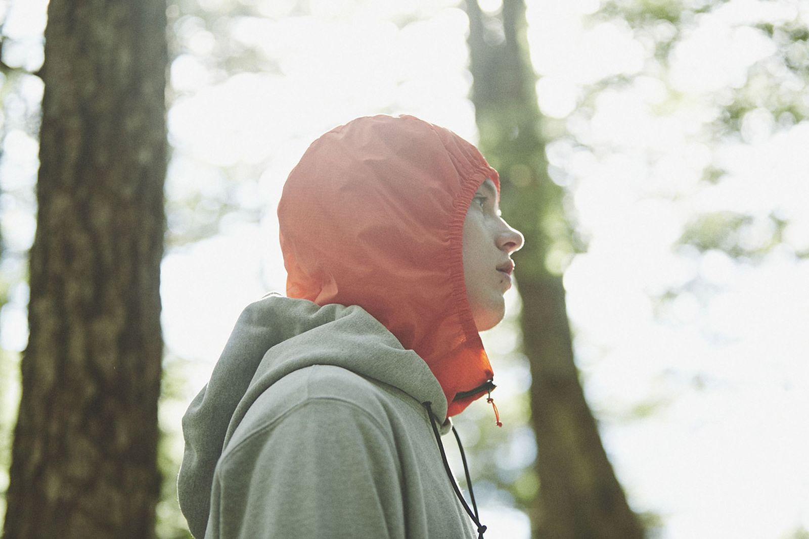 Woolrich_OutdoorLabel_SS20_Campaign (13)