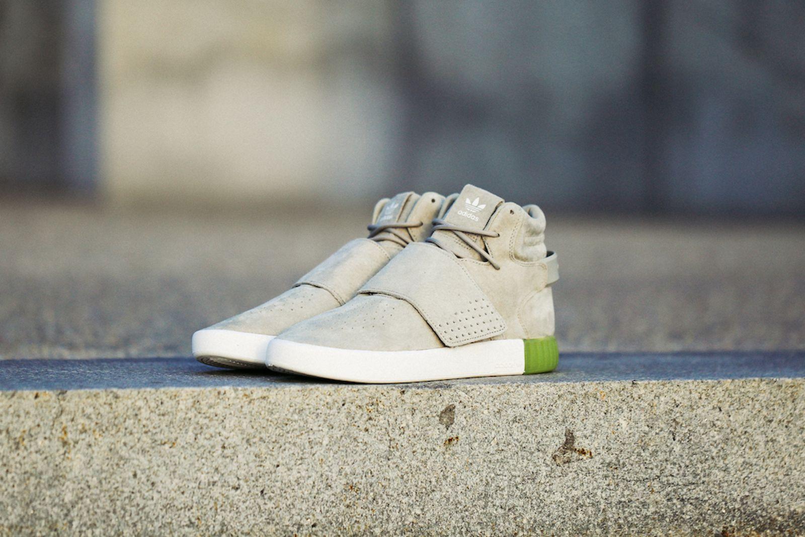 adidas-Finishline-Highsnobiety-1