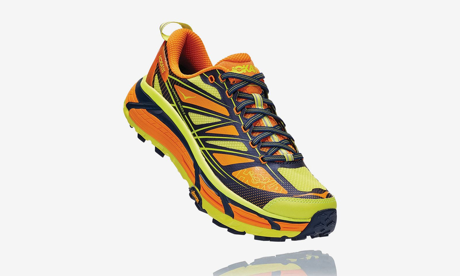 most-comfortable-sneakers-hoka-one-one