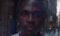 ffd0d5ced5 Pusha-T Says Traveling the World Changed His Life in New adidas Film