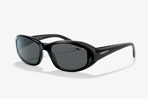 AN4266 Sunglasses