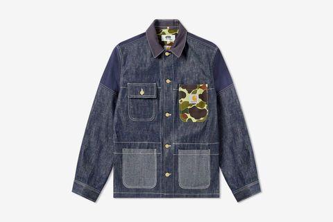 carhartt jacket main carhartt wip dickies