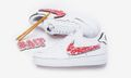 BAIT's Wagyu Beef-Inspired Air Force 1 Has Our Mouths Watering