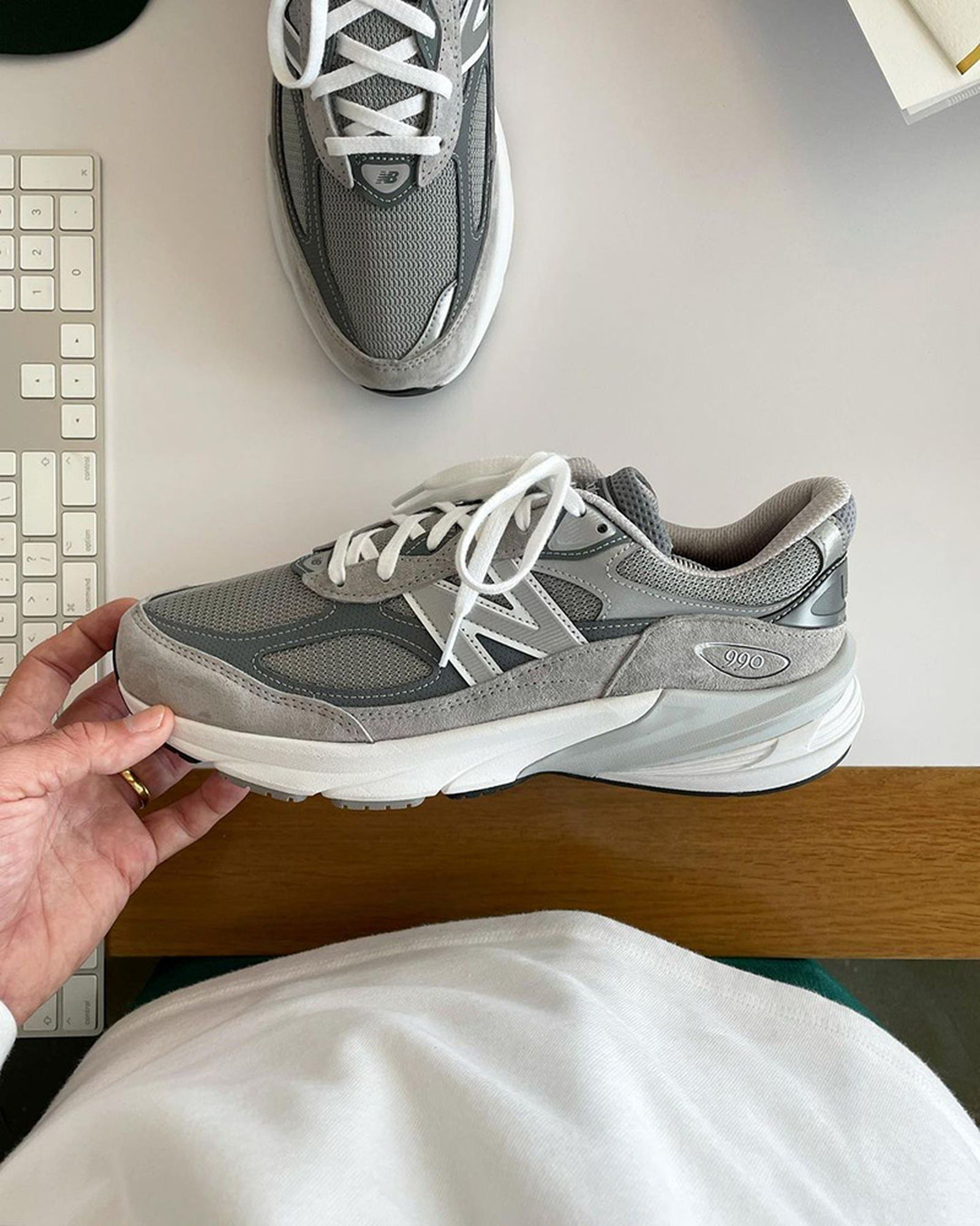 new-balance-990v6-first-look-02