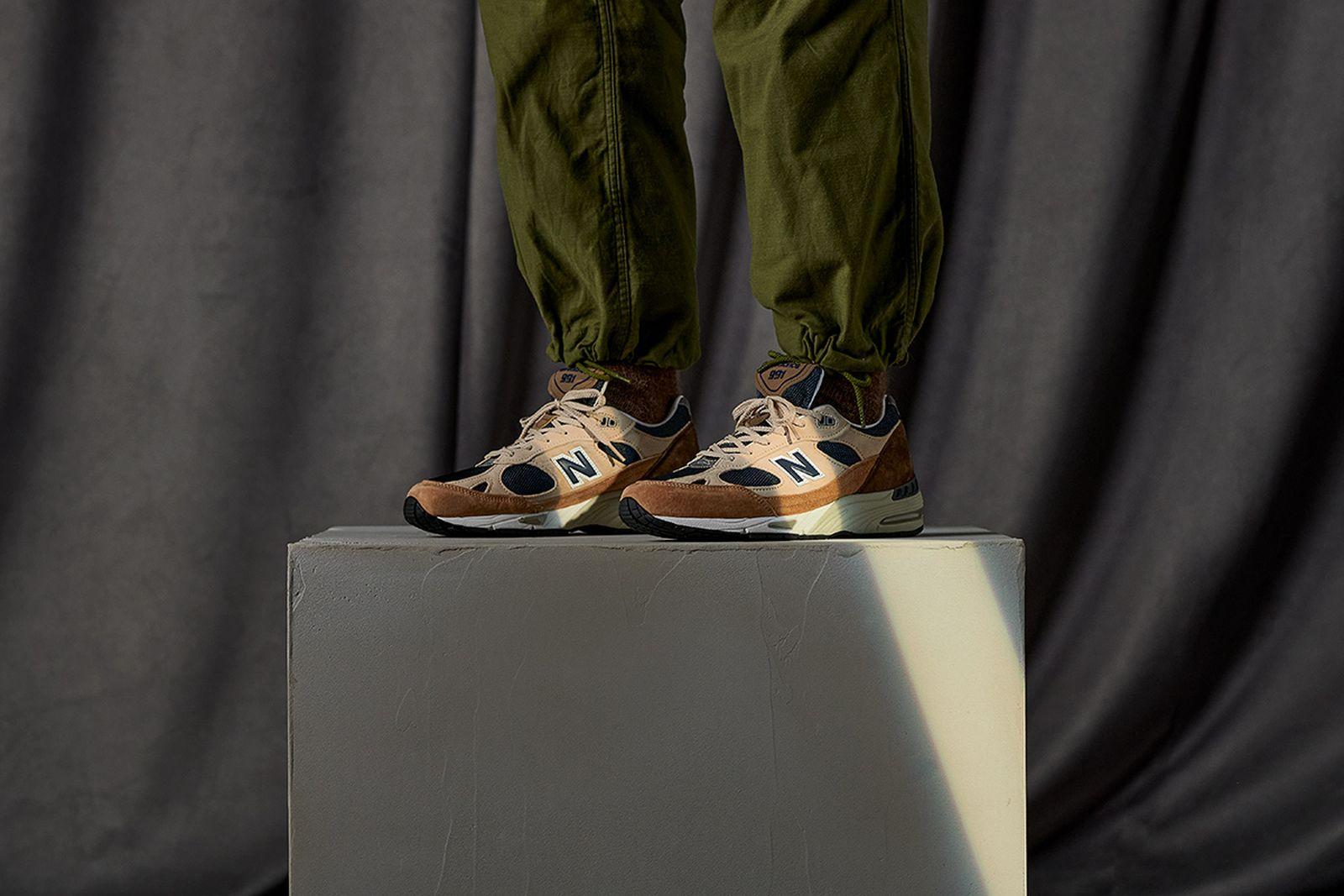new-balance-991-anniversary-pack-release-date-price-10