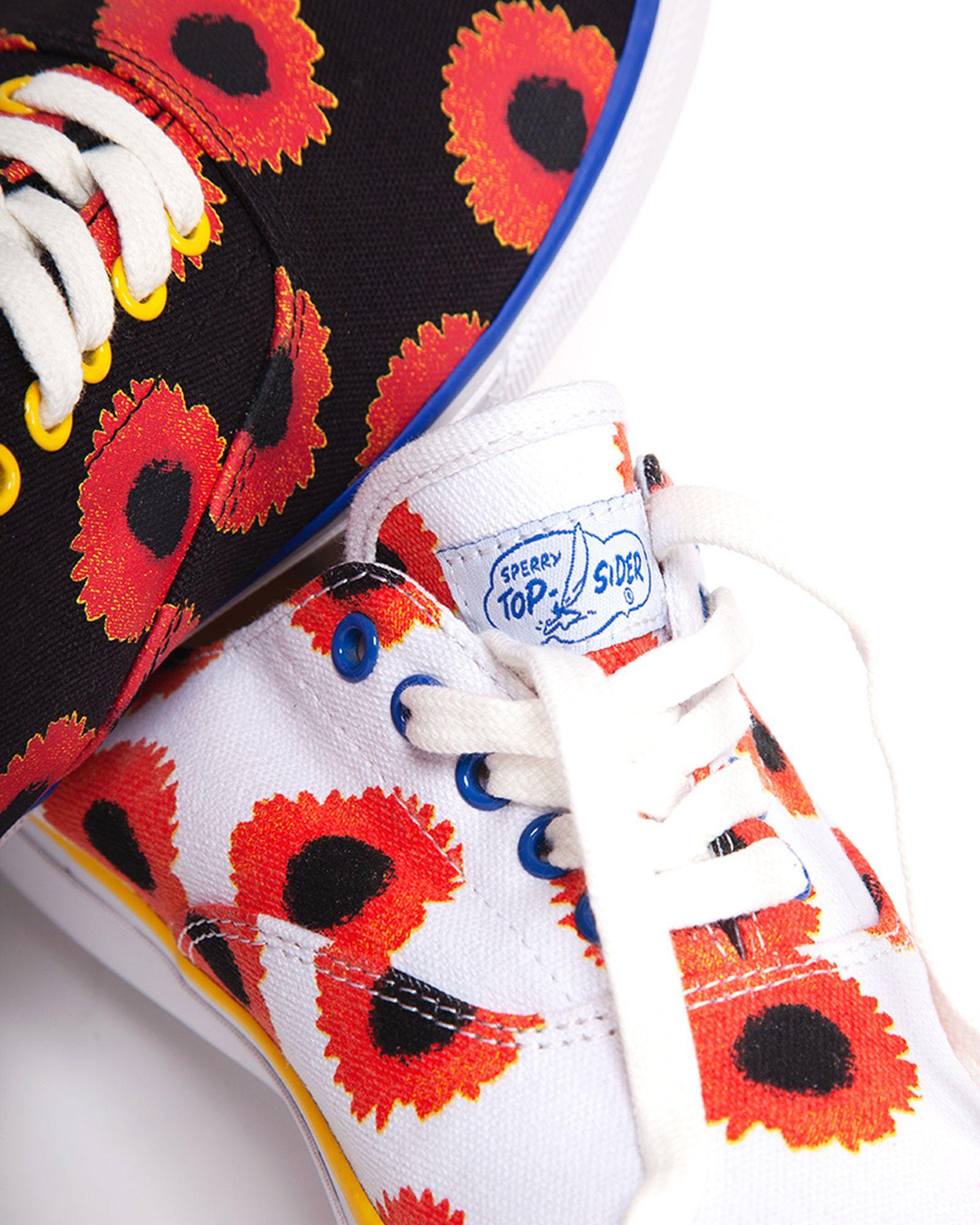 noah sperry cloud cvo floral release date price