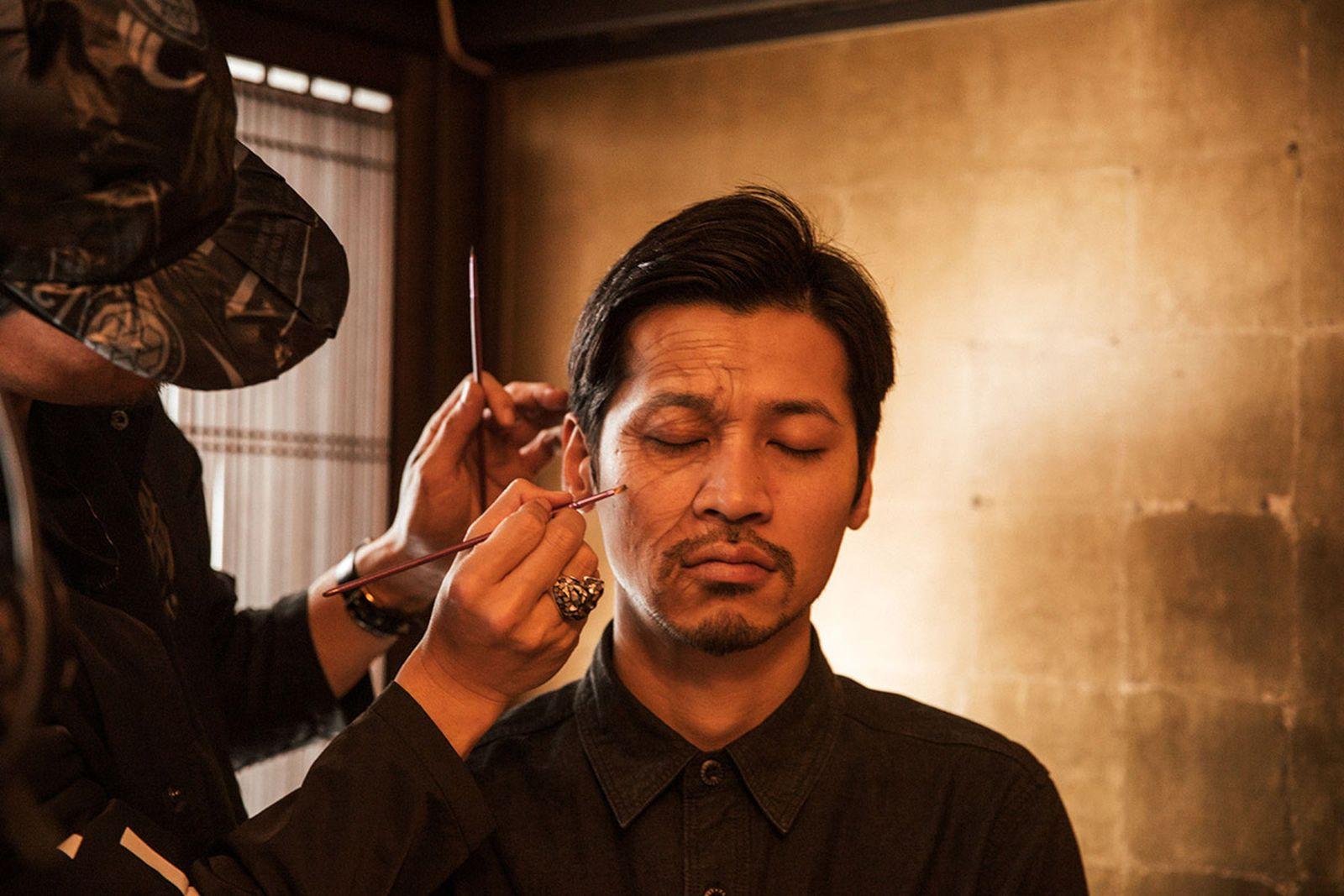 sublime-terror-amazing-jiros-makeup-art-02