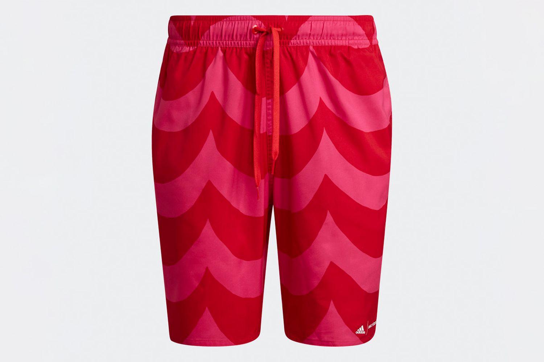 Marimekko Swim Shorts