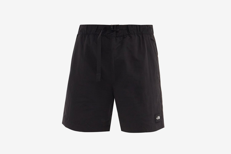 Black Box Shorts