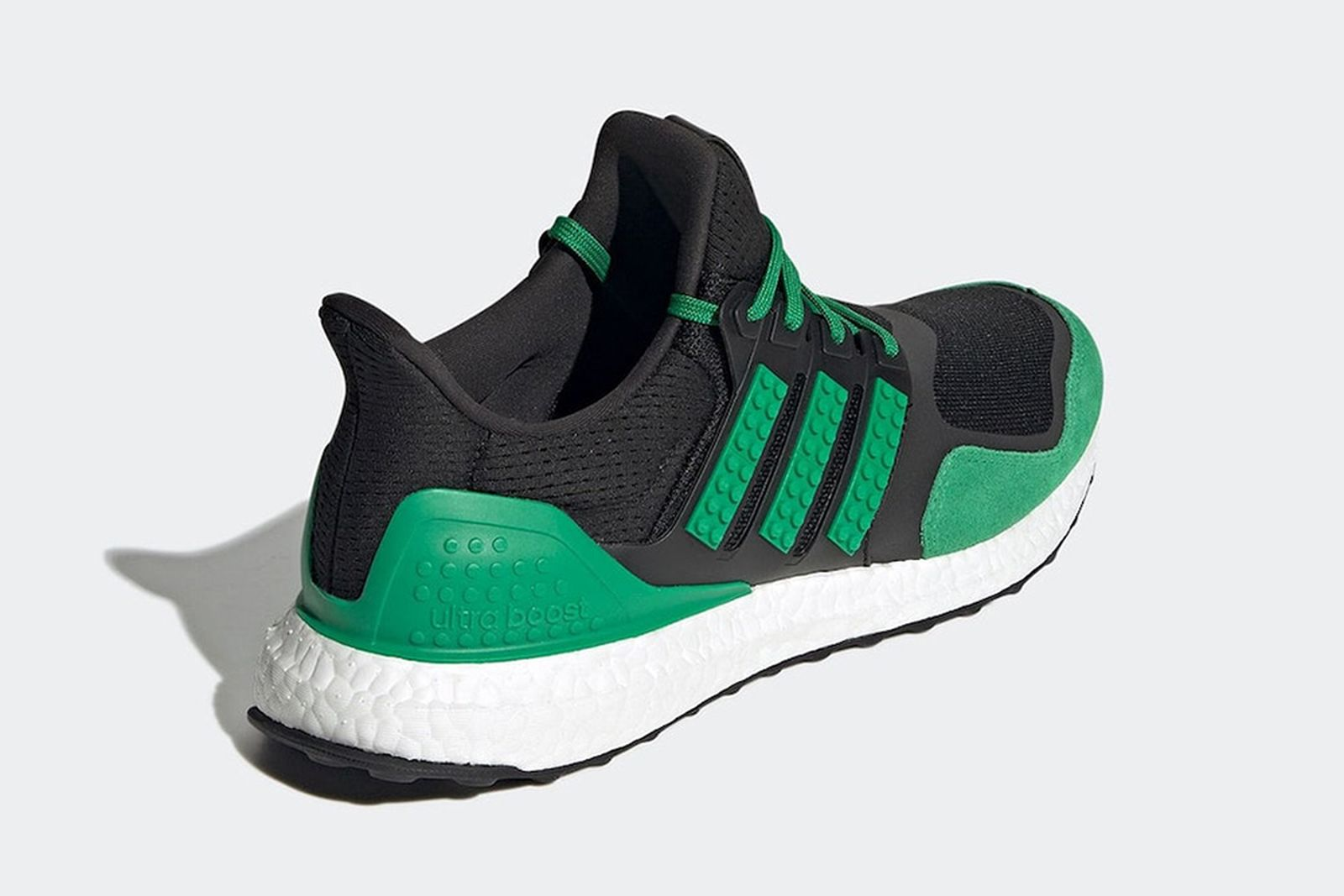 lego-adidas-ultraboost-color-pack-release-date-price-15