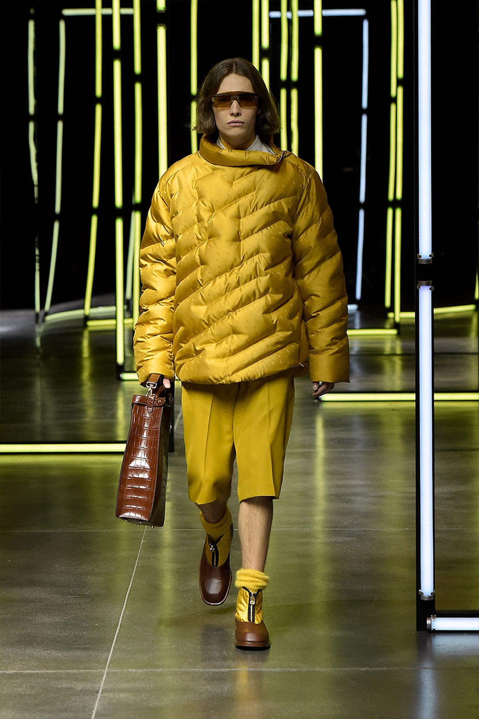 fendi-fall-mens-collection-2021-05