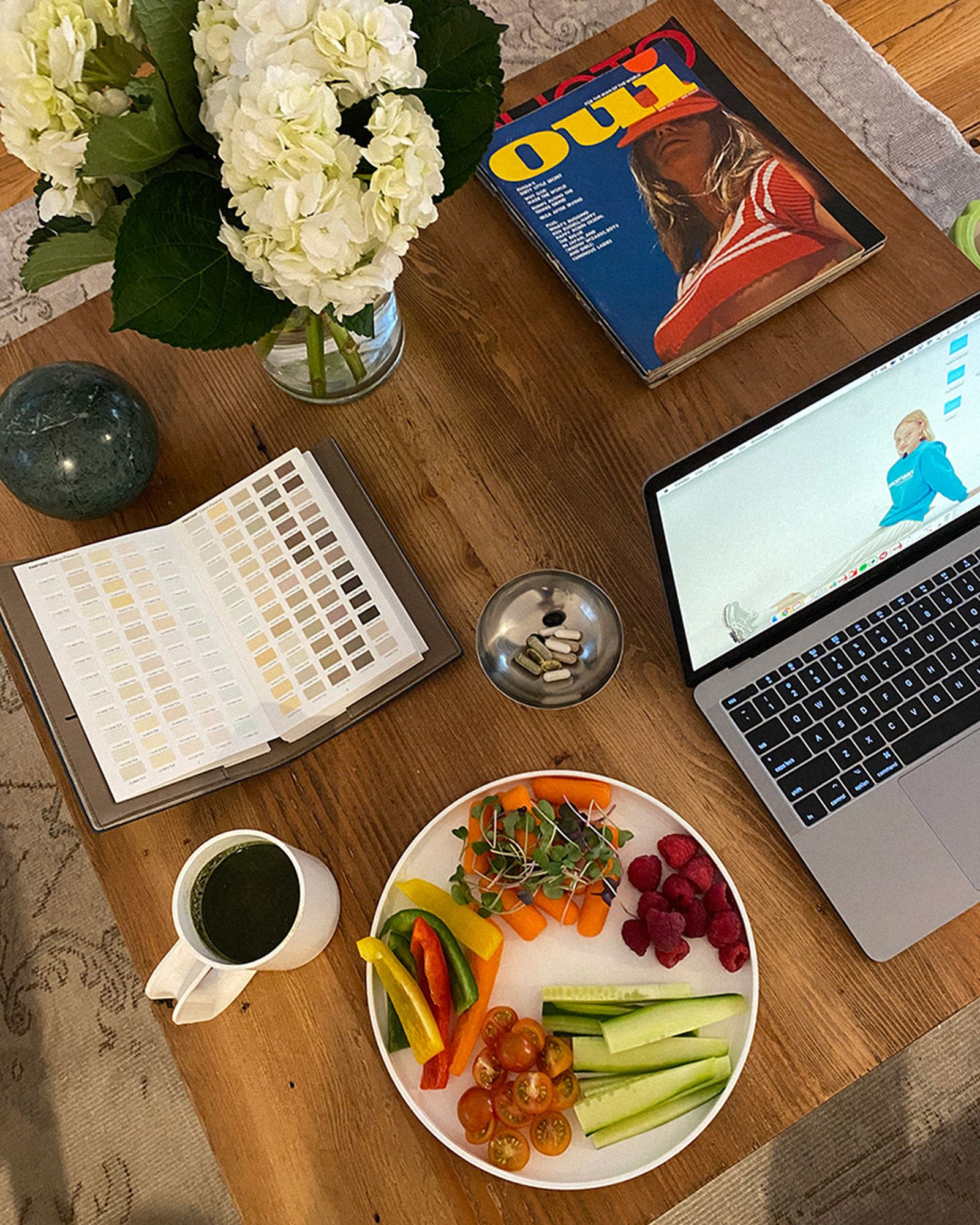 wfh-office-tour-look-inside-home-offices-emily-oberg-01
