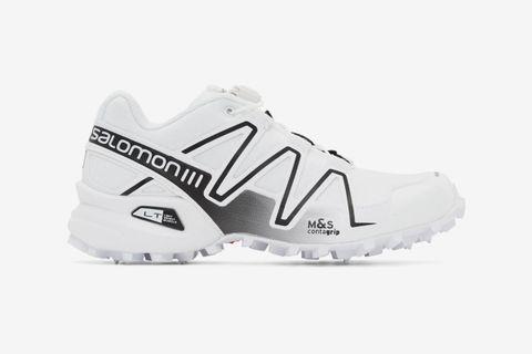 Speedcross 3 Advanced Sneakers