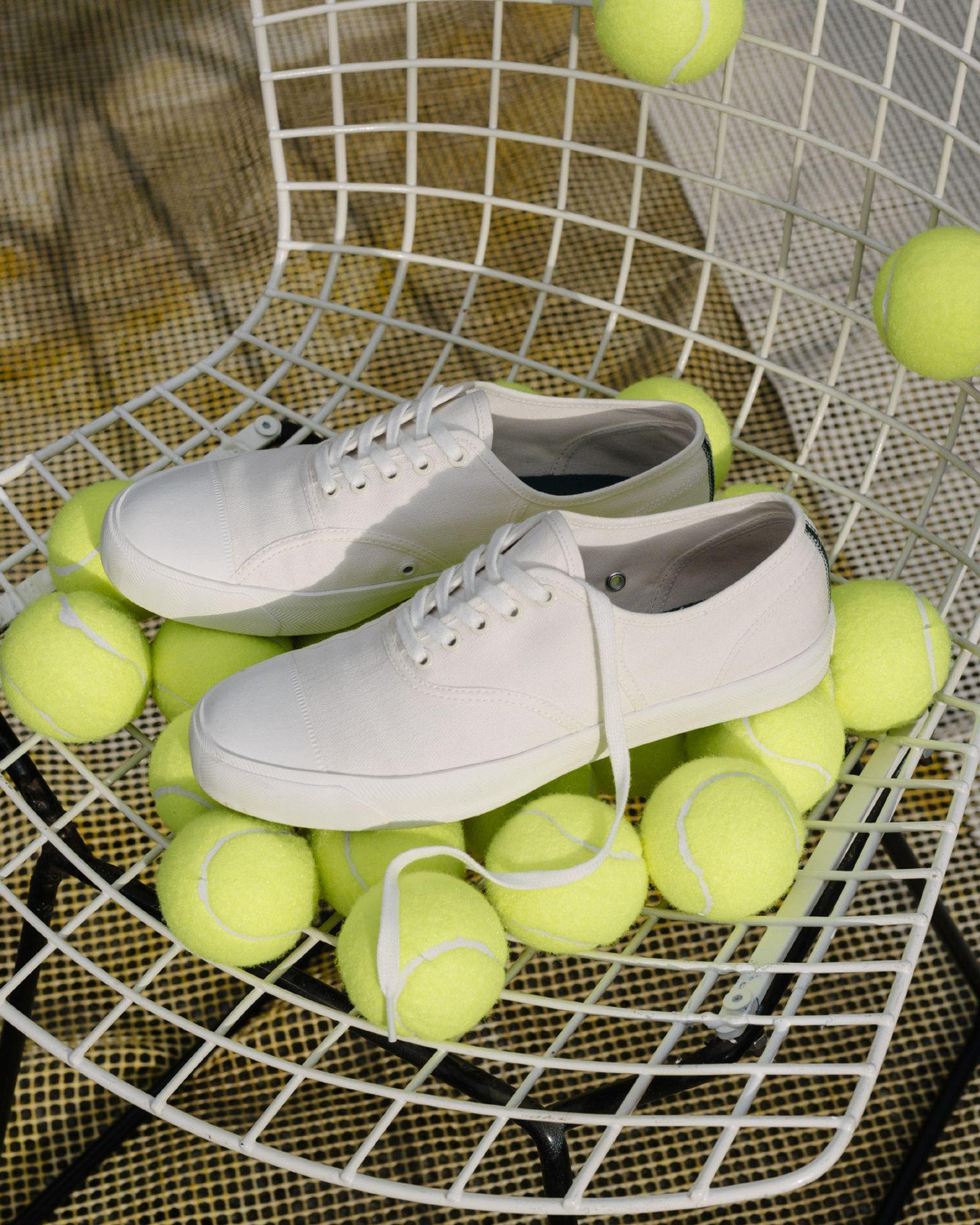 lacoste-sneakers-10