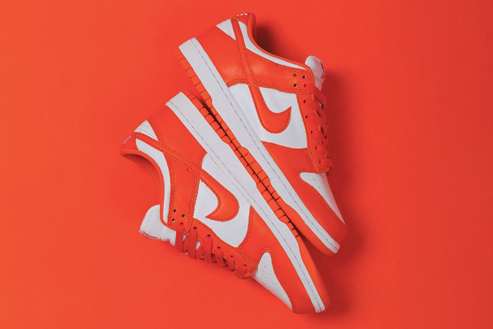 nike-dunk-low-syracuse-release-date-info-04