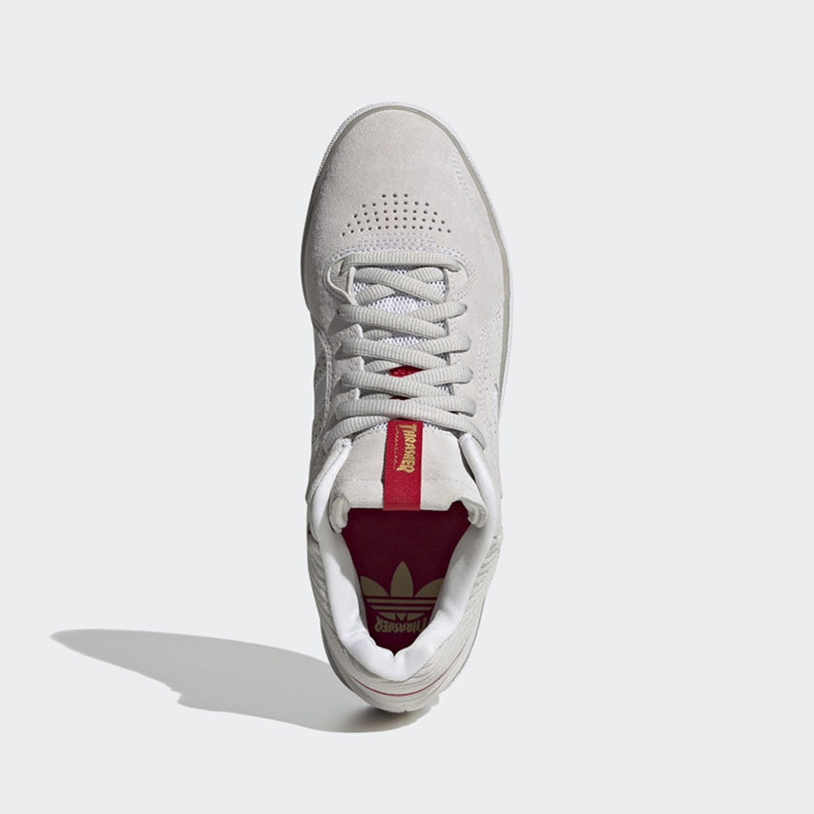 thrasher-adidas-superstar-adv-tyshawn-jones-release-date-price-1-09