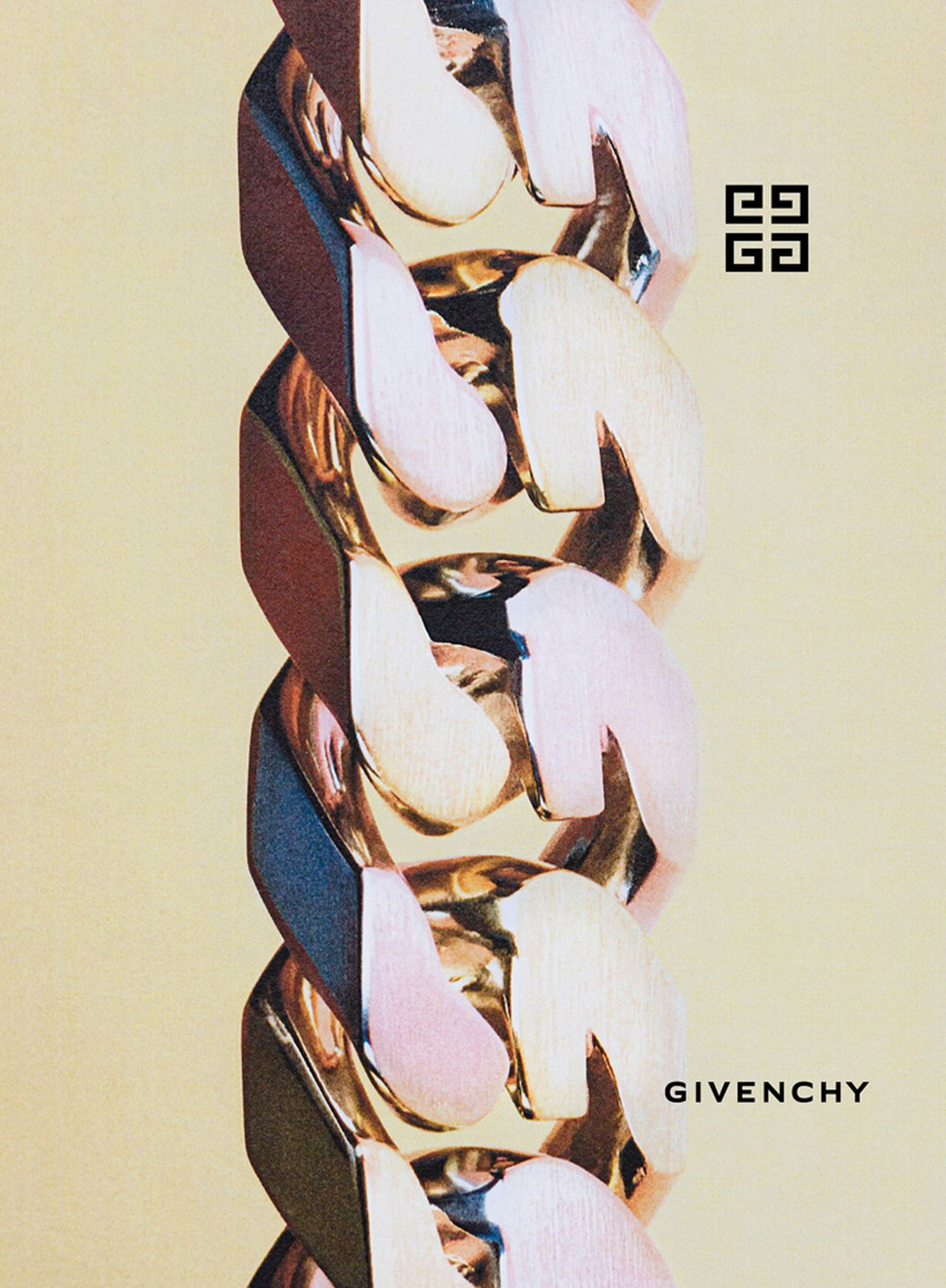 givenchy-new-campaign-05