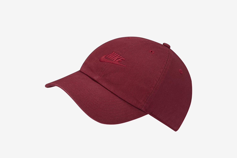 Heritage86 Futura Washed Hat