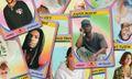 Oxygen Celebrates 21 NYC Creatives Aspiring to Fulfill Big Dreams