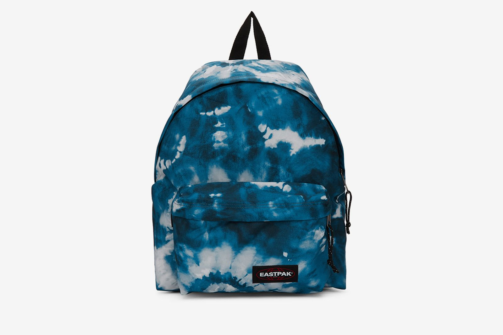 best backpacks under 100 2019 Adidas Nike The North Face