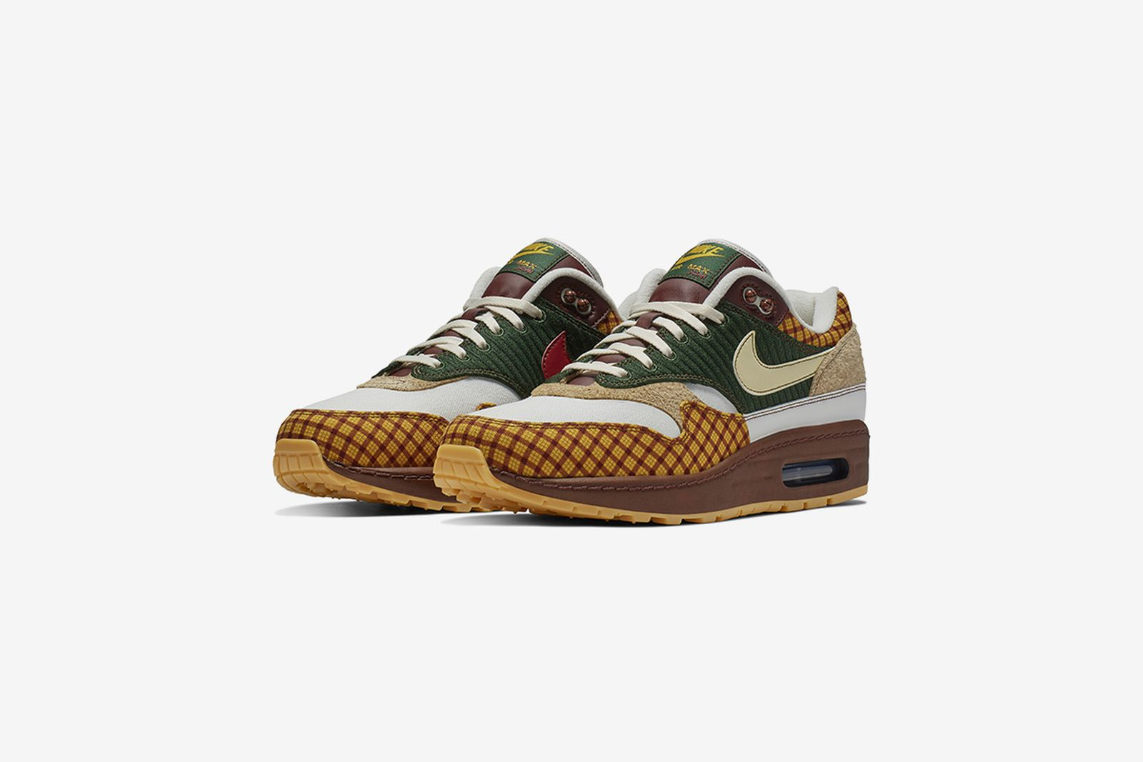 missing link nike air max susan release date price StockX nike air max 1