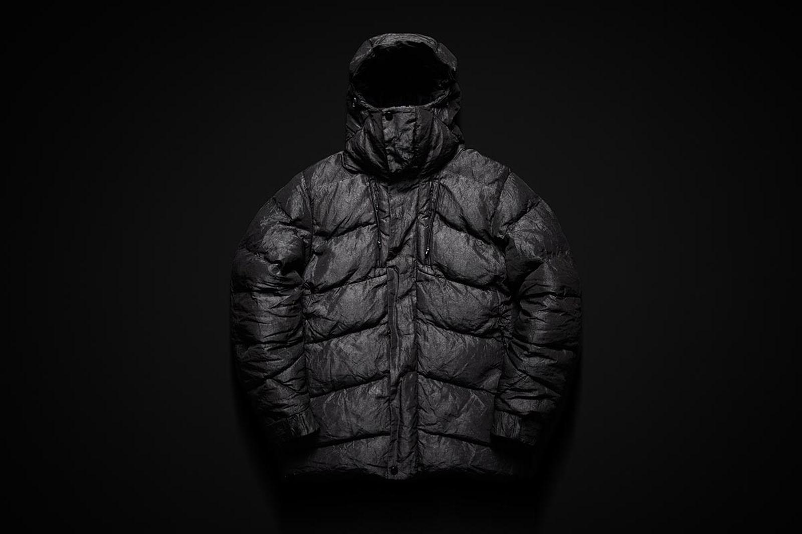 vollebak-indestructible-puffer-jacket-02