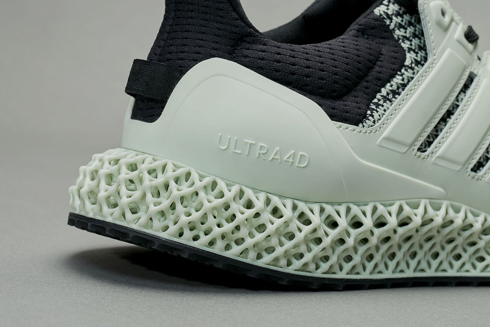 sneakersnstuff-adidas-ultra4d-green-teatime-release-date-price-1-05