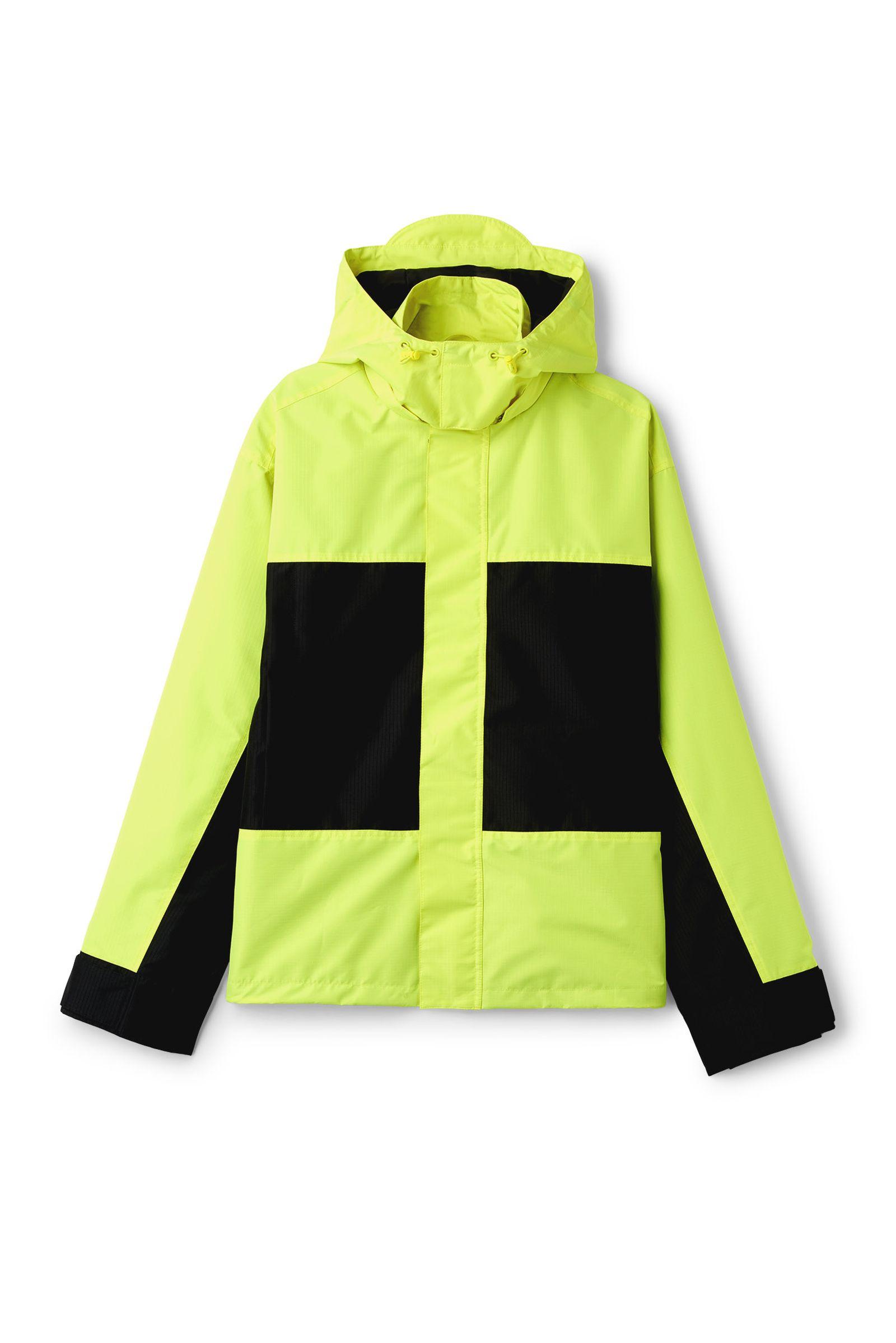 weekday-winter-2017-collection-flen-jacket-02