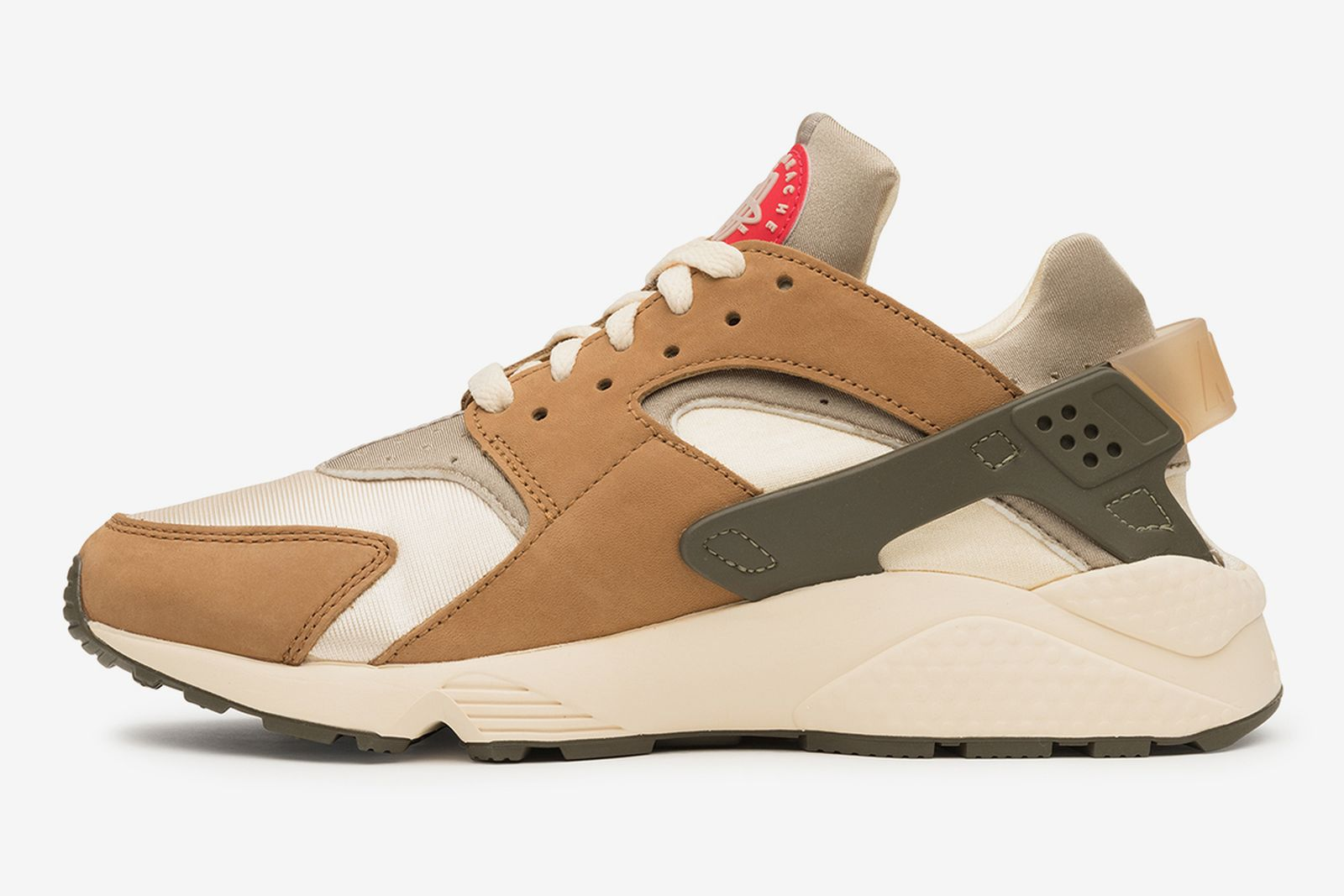 stussy-nike-huarache-le-ss21-release-date-price-1-11
