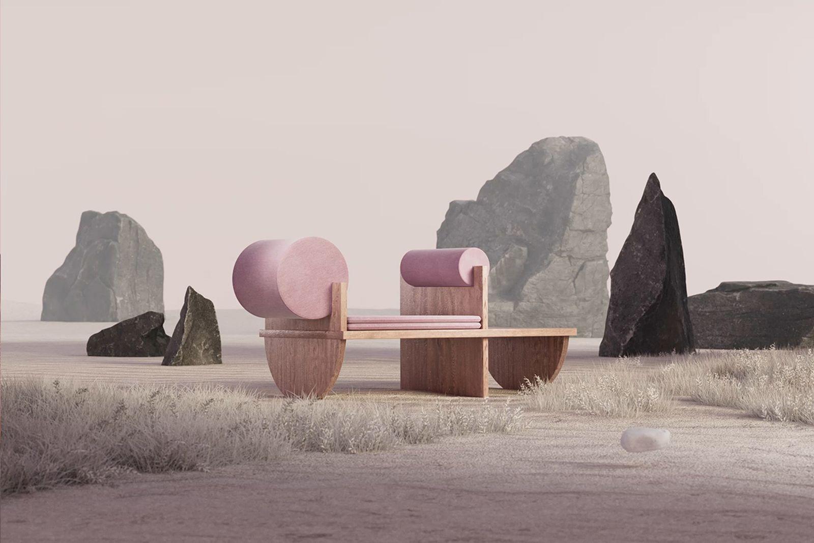 andres-reisinger-the-shipping-digital-furniture-auction-07