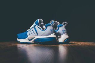 check out b20ec 07f39 Nike Takes the Air Presto OG on Vacation with a New
