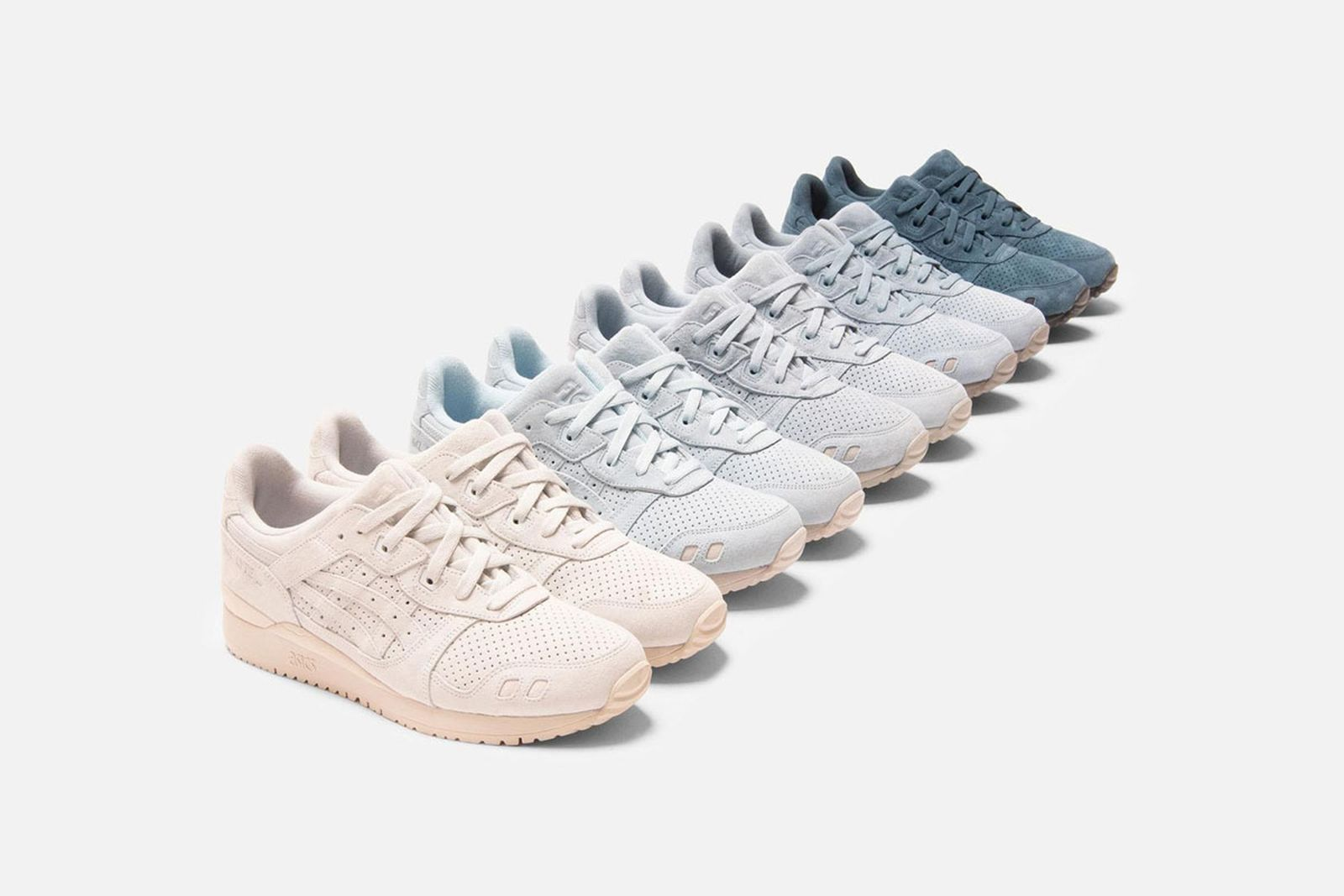 kith-asics-gel-lyte-3-the-palette-release-date-price-07