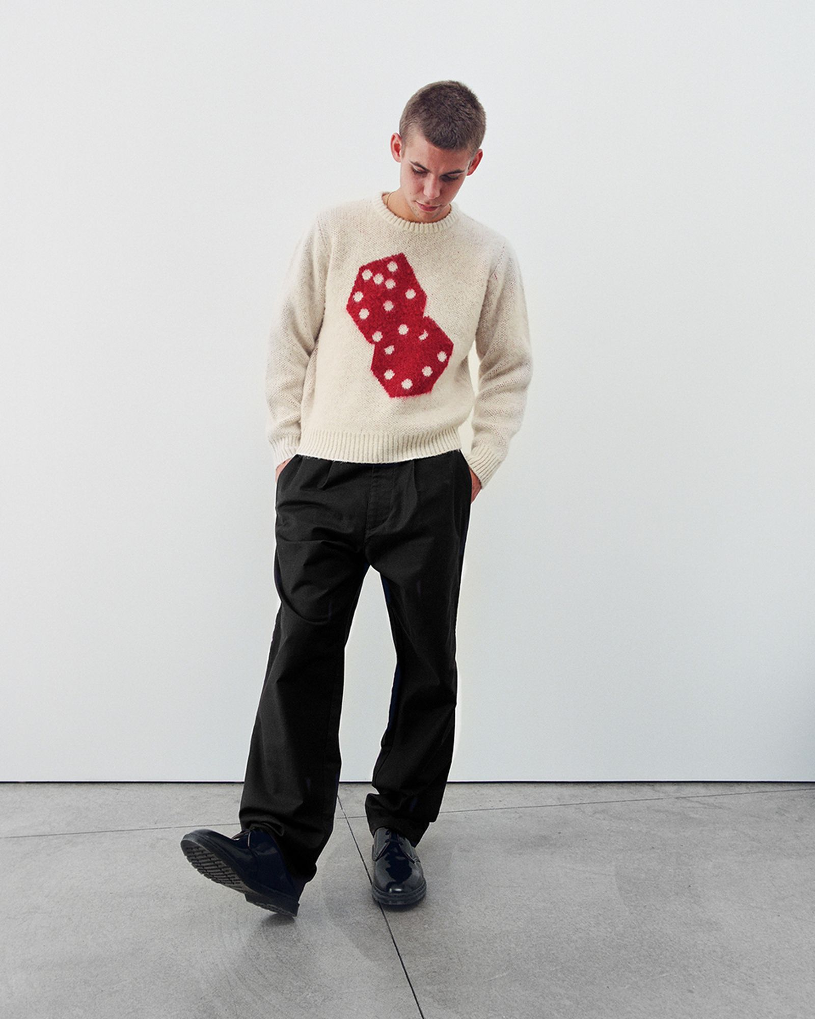 Stussy fall 2021 collection lookbook (8)