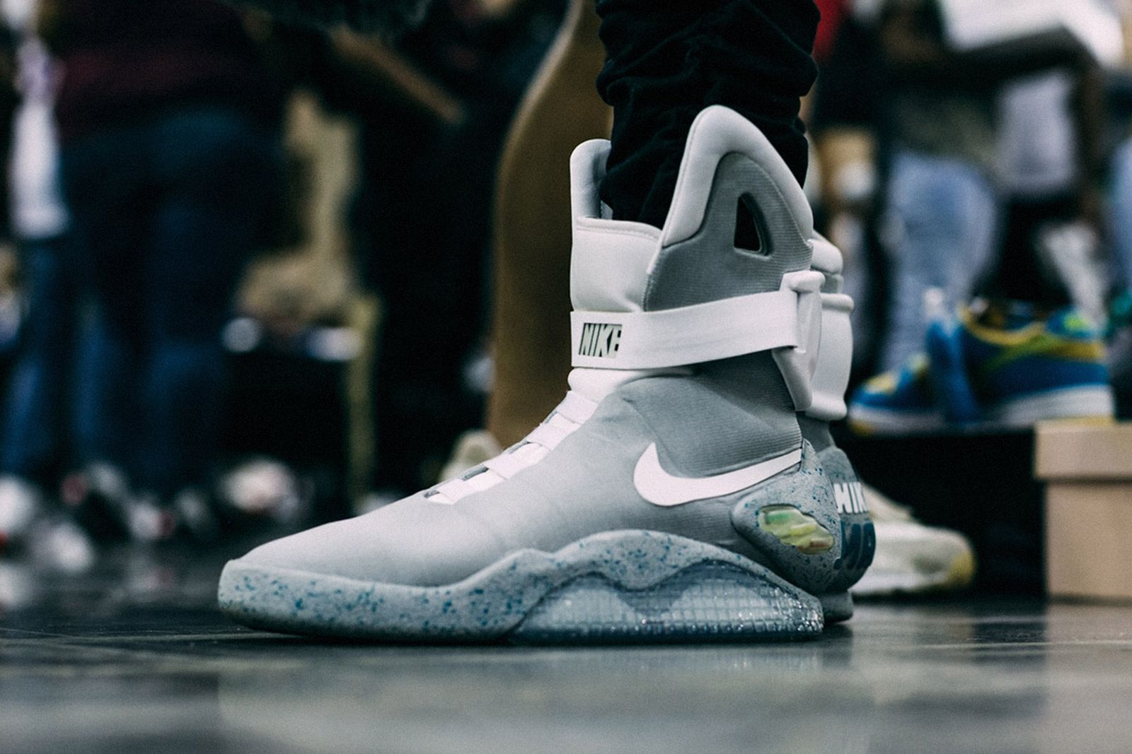 the-10-most-expensive-sneakers-ever-sold-12